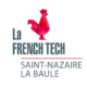 French Tech St Nazaire La Baule